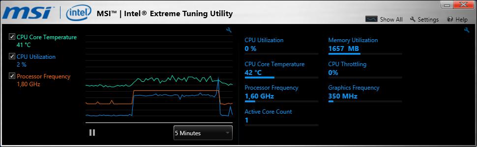 Intel_Extreme_Tuning_Utility