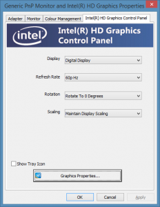 Intel_HD_Graphics_CP1