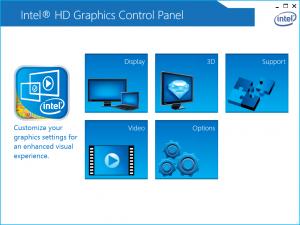 Intel_HD_Graphics_CP2