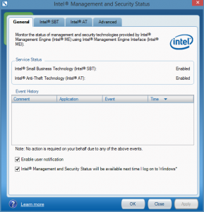 Intel_Man_Security_Status