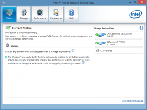 Intel_Rapid_Storage_Tech