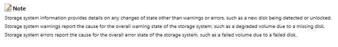 Intel_Smart_Storage_Sys_Icon_Notifications