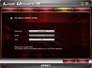 MSI_Live_Update