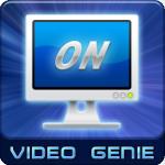 MSI_VideoGenie